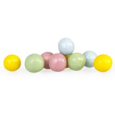 Pastel Assortiment Choco Choops